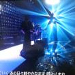 2018/06/23  CDTV  ジェジュン