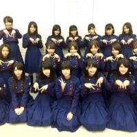 欅坂46今泉佑唯 休養中の思いとグループへの本音…これからの活動について言及!