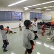 確かめること/キントバリオ