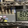第1,047回板橋ロールコール神奈川県横浜市港北区小机城跡(42m)2018年7月18日21:50~水曜夜間版