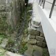 長崎寺町界隈「えごばた」をちょっぴりお散歩