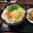 懲りない麺麺