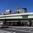 東京回遊 その12
