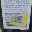 金沢の正月飾り③ 尾山神社、駅前、金沢城公園エリアほか