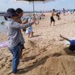 五色浜海浜公園