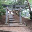 【城巡り141】安城古城跡!