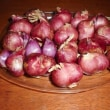 ―見つけたり 258種のシャロットレシピ!―