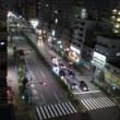 ホテルリブマックス浅草スカイフロント 15(東京都墨田区)5
