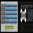 2人で対決するゲームアプリ「戦車の決闘」を英語対応(ちょっとだけ)してみました