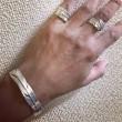 HIRO power jewelry