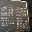劇団四季「オペラ座の怪人」京都公演千秋楽