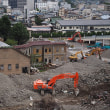 ★松本市(旧)カタクラモールの思い出 2017
