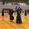 第42回 四條畷市総合体育大会 剣道の部