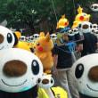 ピカチュウ・カーニバル・パレード (ピカチュウ大量発生2017)