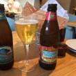 生ビールが無かった in ラ・オハナ