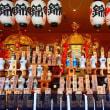京都の極み 後祭