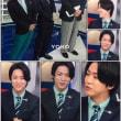 Going!7/1~♪