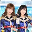 AKB48バトルフェスティバルカード 渡辺麻友 7種