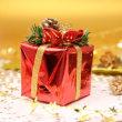 MERRY CHRISTMAS!!! HO HO HO☆