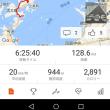 しまなみ海道 伯方島~尾道U2~倉敷