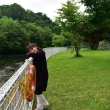 北海道のたび 第9弾 最終日