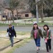 4月23日(月)の中川っ子たち