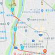 豊平川ラン2018