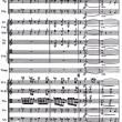 【ボッシュ・アーヘン交響楽団のブラームス交響曲全集(その1. 第1番)】