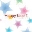 """""""顔""""の話でもしましょうか。SMAPの顔? ~さくさく☆2~"""