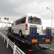 ≪熊本県に向けて出発(*^^)v≫