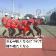 ■フットワーク 遠いボールへ追いつけるコツ 〜才能がない人でも上達できるテニスブログ〜
