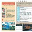 中世を写す撮影講座 by 澤戢三さん/今井町で9月8日(金)開催!(2017 Topic)