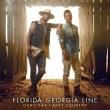 Florida Georgia Line フロリダ・ジョ-ジア・ライン - Can't Say I Ain't Country