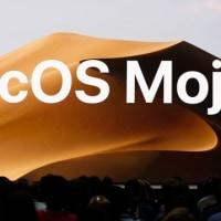 エラーなしでmacOS 10.14 Mojave(モハーヴェ)ダウンロード・インストールする方法