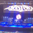 Boston/Heaven On Earth Tour