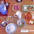 プーさん 熊本県阿蘇郡南小国町 奥満願寺温泉 旅館藤もとに行ったんだよおおう 最終章
