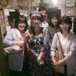 昭和deナイトでした。