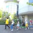 #記述式 小学生夏合宿 in 長浜 その2