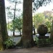 岩崎稲荷神社(日南市)その3