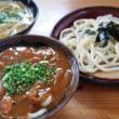 うどん「マルタニ製麺」香川県高松