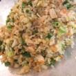 飯テロ⑫「ベトナム料理」