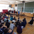 春日南小学校 2017