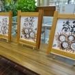 武豊町戦没者追悼式、「ほっとカフェ」など