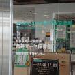 被災者支援事例、仙台写真展4