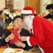 クリスマス忘年会2017@折爪荘