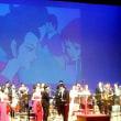 「チャージマン研ライブシネマコンサート」に行った(5)