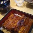 鰻の蒲焼を食さんと「小江戸川越」へ立ち寄ってみる
