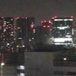 東京便り♪