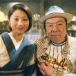 新たな「三谷幸喜」「クドカン」を探せ! 『下北沢ダイハード』は、深夜の「小劇場フェスティバル」!?