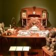 木彫り動物美術館 ヤマザキマザック美術館